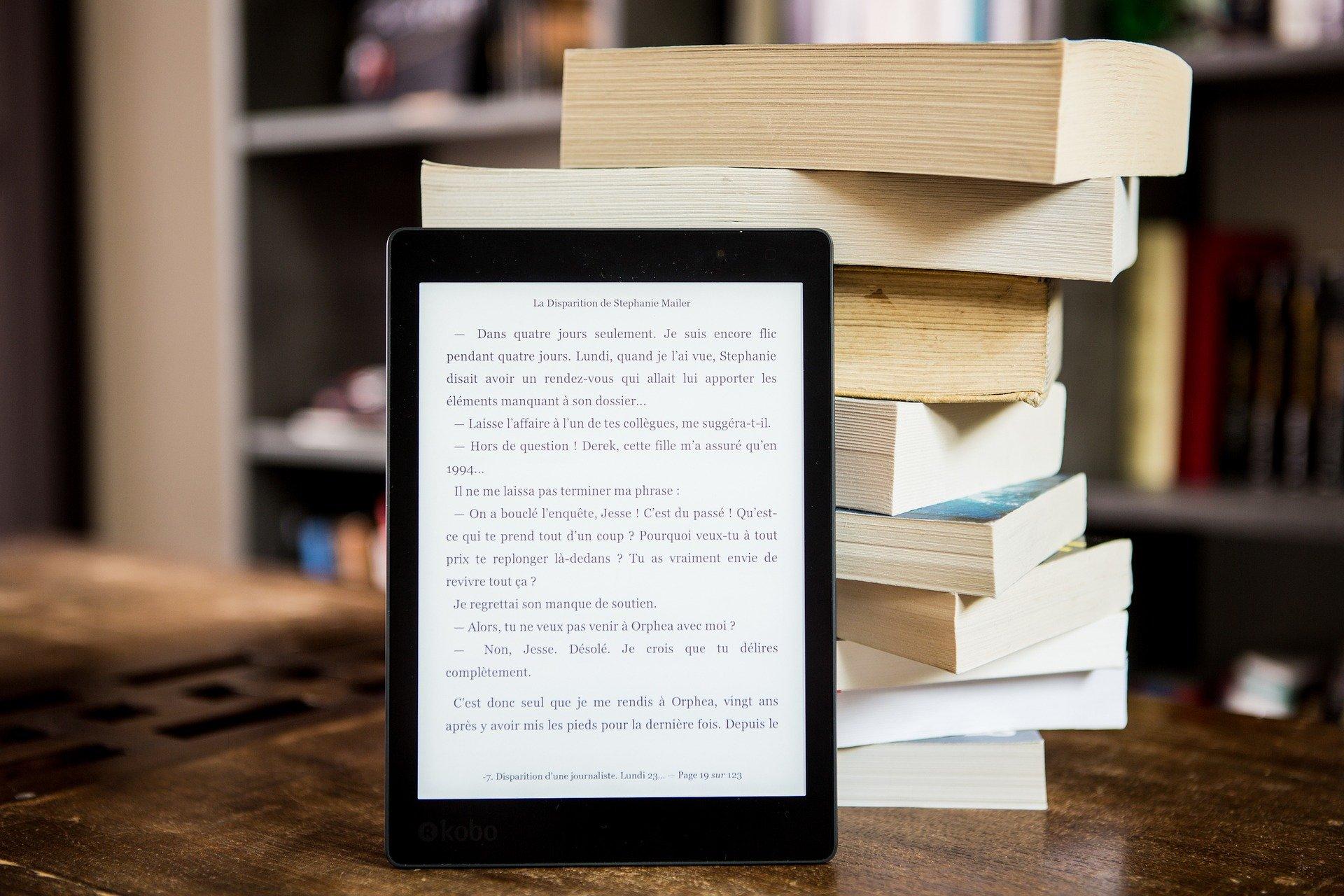 Diffuser, promouvoir et animer la bibliothèque numérique |