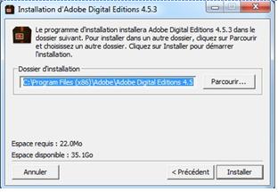 installation_05.jpg