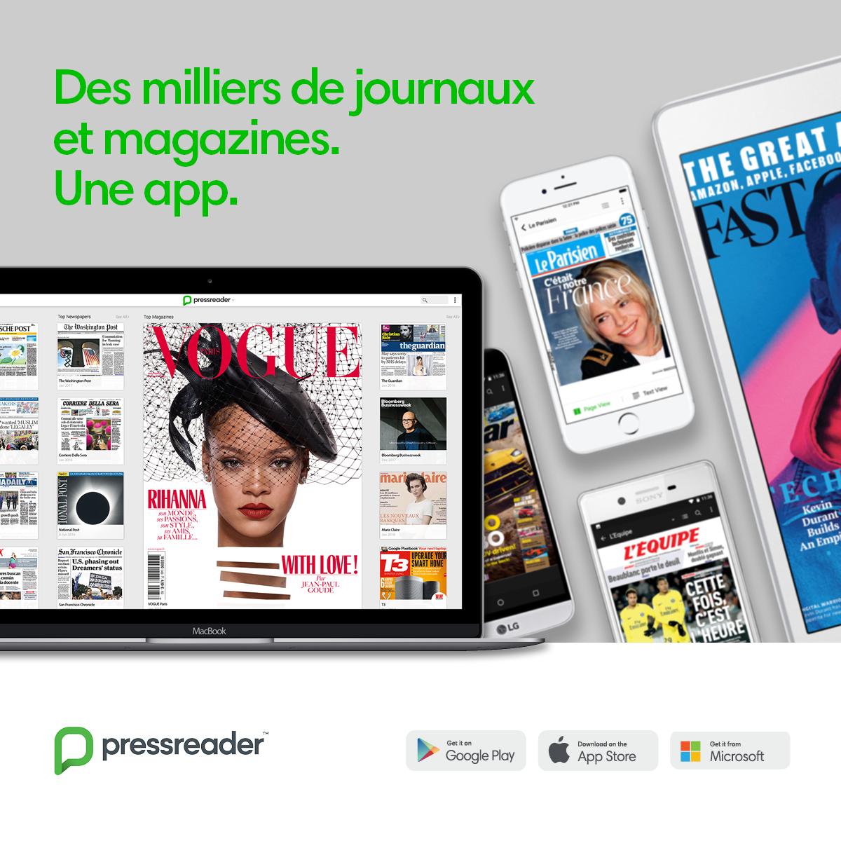 https://mediatheque.pasdecalais.fr/numerique/informer.aspx