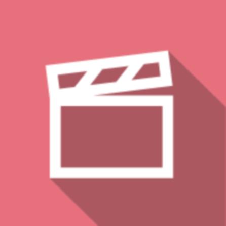 Catchfire / un film de et avec Dennis Hopper |