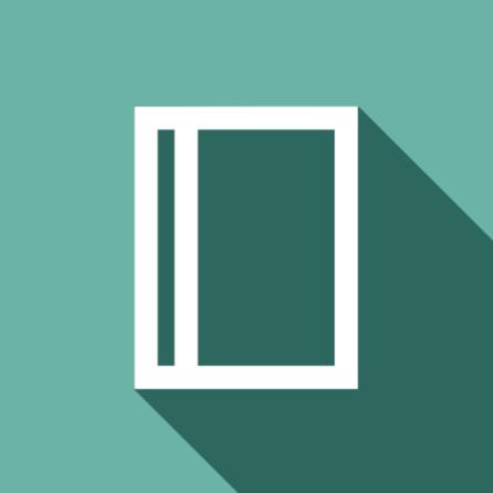 Les logiciels de gestion de planning de service pour les bibliothèques / Philippe Lenepveu, Marc Maisonneuve |